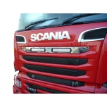 Lazer Scania R MY10 Grille KIT